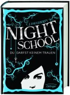 NIGHT SCHOOL - German