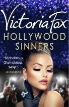 Hollywood Sinners Bookouture