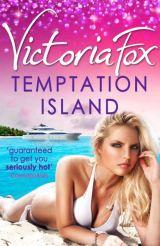 Temptation Island Bookouture