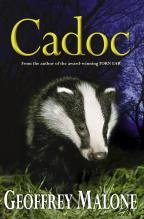 Cadoc by Geoffrey Malone
