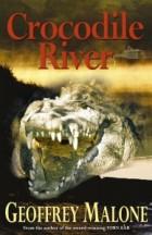 Crocodile River by Geoffrey Malone