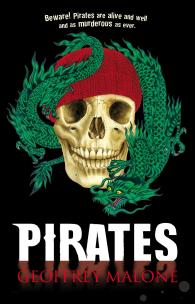 PIRATES by Geoffrey Malone