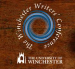 Winchester Writing Conference