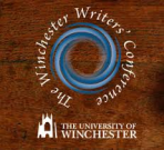 Winchester Writers' Conference