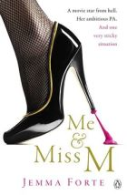 Me & Miss M by Jemma Forte