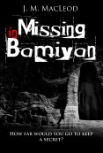 MISSING IN BAMIYAN by Janet MacLeod Trotter
