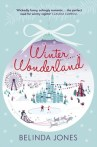 Winter Wonderland by Belinda Jones